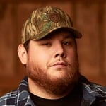 luke combs guitar chords tabs lyrics video tutorial acoustic capo strumming patterns